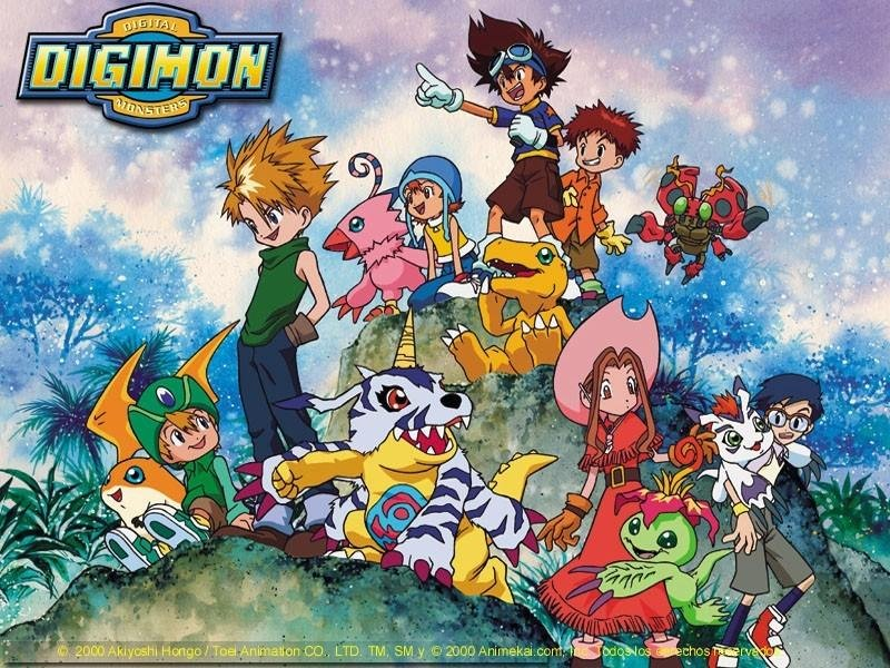 Digimon-Frontier-Episode-37-English-Dubbed